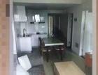 三亚湾路 中州国际 商住公寓 35平米