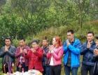 台州风水大师 看风水办公室风水家庭风水别墅厂房风水
