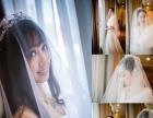 980元起佛山婚庆摄影全天婚礼跟拍,拍照录像摄像