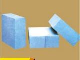 磷酸盐结合高铝耐磨砖 中建耐材 磷酸盐砖 厂家直销