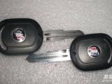 汽车钥匙 汽车专业无损开启老张开锁公司