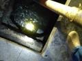 广州海珠区赤岗疏通厕所下水道疏通公司