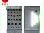 厂家出口东南亚LED灯具测试架 大功率led灯具测试架