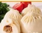 东莞配送食堂早点包子馒头丨东莞专业承包饭堂送菜公司