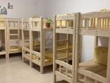 西安二手架子床回收 铁架子床回收 实木架子床回收