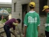 陈村疏通厕所,下水道、大容量专车清化粪池