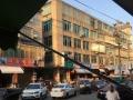 白塘公园对面20米 商业街卖场 30平米