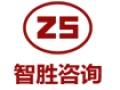 东莞注册公司1元 无地址注册 送记账 送年检年审