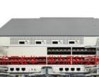 戴尔服务器服务器硬盘收售服务器内存交换机 收售