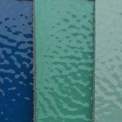 pvc人造革,pu合成革汽车皱漆环保超纤革pvc皮革,仿超纤
