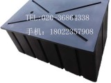广州滚塑加工厂家批发价格 高质浮箱