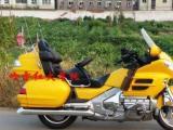 出售本田哈雷宝马铃木川崎雅马哈杜卡迪KTM等高端摩托车 此处不售