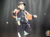 嘉和专业十六年街舞 爵士舞 流行韩舞培训