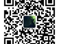 上海普陀商务英语培训哪家专业,上海商务英语基础提高培训班