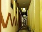 酒店养护 酒店养护加盟招商