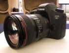 北京回收尼康D800套机回收尼康D3X相机回收佳能1DX套机