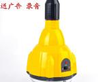 供应江湖地摊热销产品义乌江湖产品电节能灯LED灯批发一度神灯