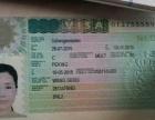 办理印度尼西亚一年多次的签证申请工作签证申请商务签证申请