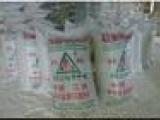 安源牌PVC专用钙 碳酸钙
