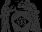 茅台二传奇无忧酒出彩中国酒都十大质量奖郑州发布会举行