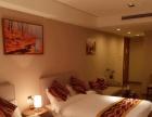 出租市北信息城酒店式公寓