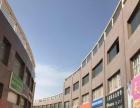 锦绣东街绿城花园步行街 商业街卖场 568平米