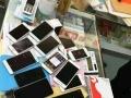 iphone手机维修,破屏更换