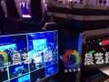 珠海专业集体照会议照拍摄 高清录像摄影 站架出租