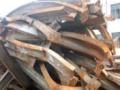 高价上门回收废铜、铝、不锈钢、塑料亚克力等