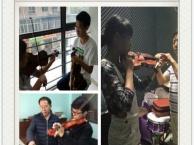 南联天桥学钢琴培训班深圳大运地铁站学钢琴