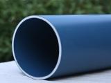 静音排水管及管件优选建通塑胶管业-优质的PP静音管