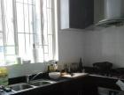 香洲前山悦安雅苑 3室2厅2卫 105.39平米