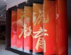 重庆电商设计需要学什么课程?