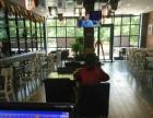 正规商业底商 餐饮店转让 精装修 门头7米