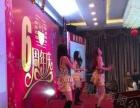杭州会议拍摄/集体照摄影/杭州会议摄像/同学会摄影