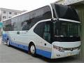 郑州到南充大巴13007612038大巴班次客运长途专线最新