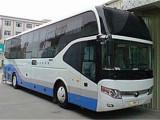 大同专车在哪郑州到大同大巴L211直达客运