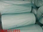 上海EPE珍珠棉图片