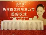 北京專業背景板搭建,桁架背板,桁架舞臺,桁架會議背板搭建