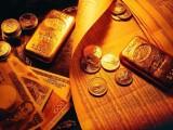 西安企业经营性贷款有哪些类型