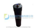 知名的自动点胶机供应商_东蓝电子|圆形点胶机多少钱