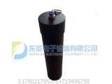 液态硅胶注射成型机哪家好_专业的自动点胶机,东蓝电子倾力推荐