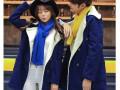 天津批发最低价服装货源乡镇服装店进货渠道冬季爆款棉服外套批发