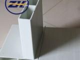 厂家供应 玻璃钢型材 防腐蚀制品 玻璃钢檩条 FRP防腐檩条