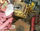 丰县设备搬迁公司,大件吊装搬运