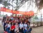 深圳夏季适合旅游的线路