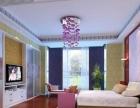 顶鑫公寓层1室精装小公寓月付1200元家电全1500元