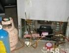镇平专业二手家电回收维修