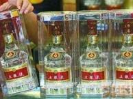 聊城回收茅台酒多少钱东阿高价回收五粮液 剑南春