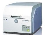 rohs环保检测仪器  卤素检测仪器  SEA1000AⅡ